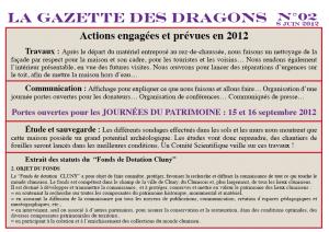 Gazette02