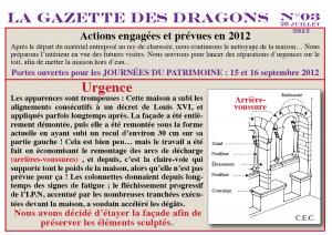 Gazette03