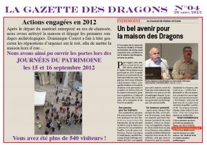 Gazette04