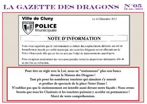 Gazette05