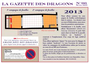 Gazette06