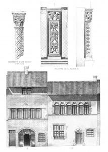 archi commission